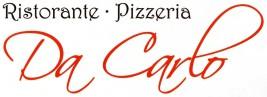 Logo von Bartolo Djordjevic